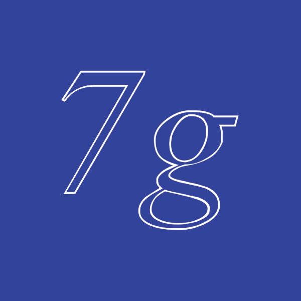 7Gemini  FREE Shipping #vintagefashion #vintagestyle #vintagelove #buyvintage #unisexstyle #slowfashion   etsy.com/shop/7gemini