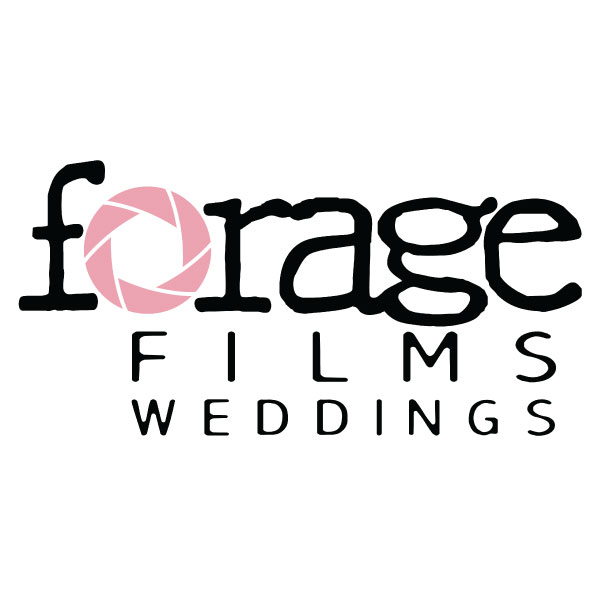 Forage Films Weddings   10% Off Wedding Videos #weddings #film #savethemoment   foragefilmsweddings.com