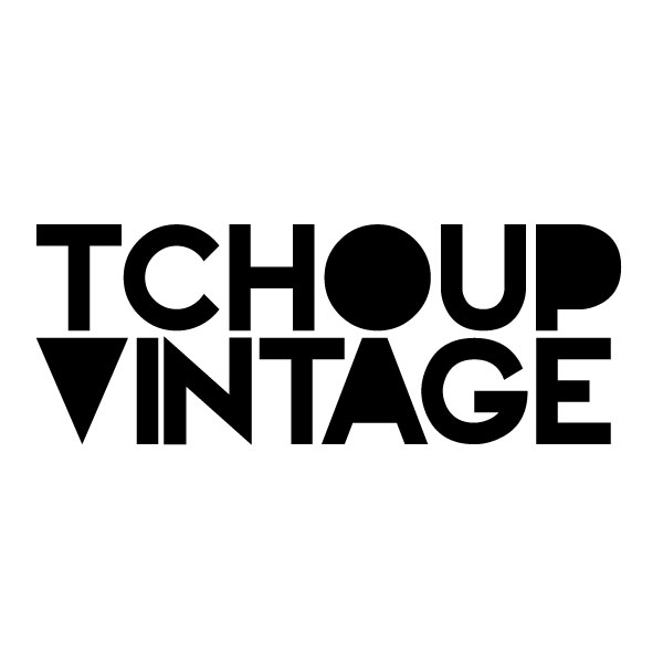 Tchoup Vintage  15% Off #accessories #bottoms #tops #dresses #jumpsuits #jackets #shoes   shoptchoupvintage.com