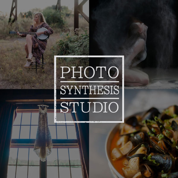 Photosynthesis Studio  10% Aff All Photography Services #commercial #weddings #portraits #pets   photosynthesisatlanta.com