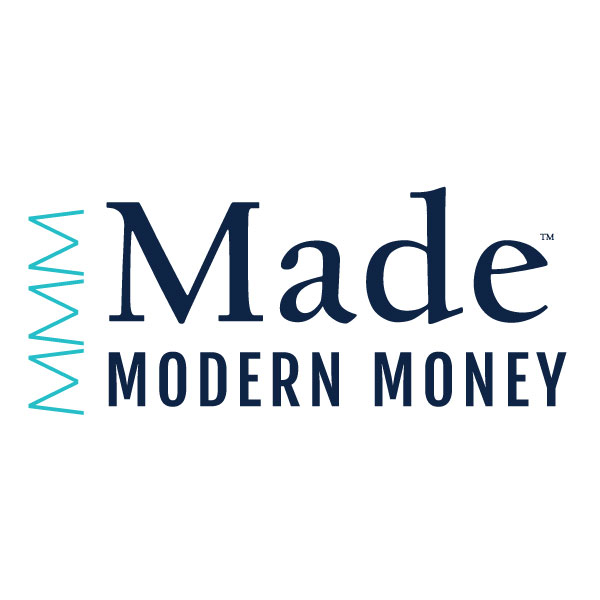 Made Modern Money  #bosswomen #talkaboutmoney #workshops #liveandearn #financialpodcast   mademodernmoney.com