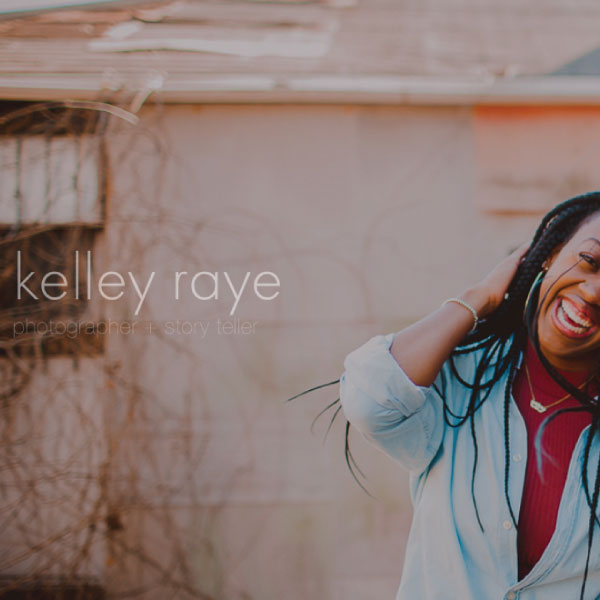Kelley Raye  10% Off Wedding Packages, Engagement, Lifestyle or Branding Sessions #weddings #engagement #lifestyle #branding   kelleyraye.com