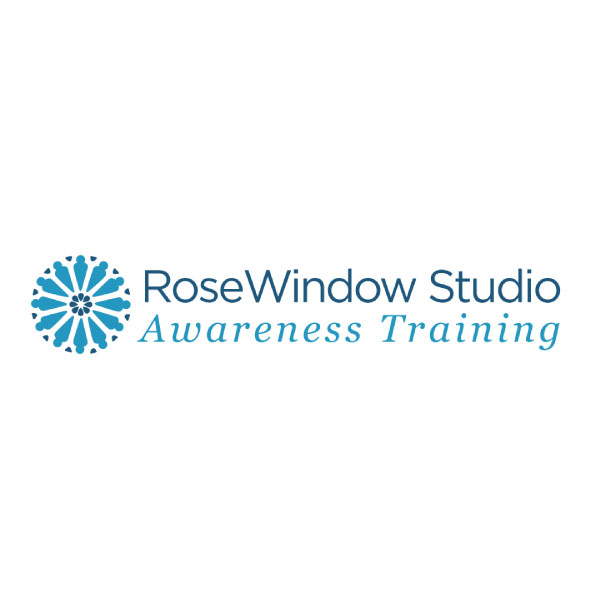 RoseWindow Studio, Awareness Training  10% Off #training #workshops #couples #personalgrowth #meditation   rosewindowawareness.com
