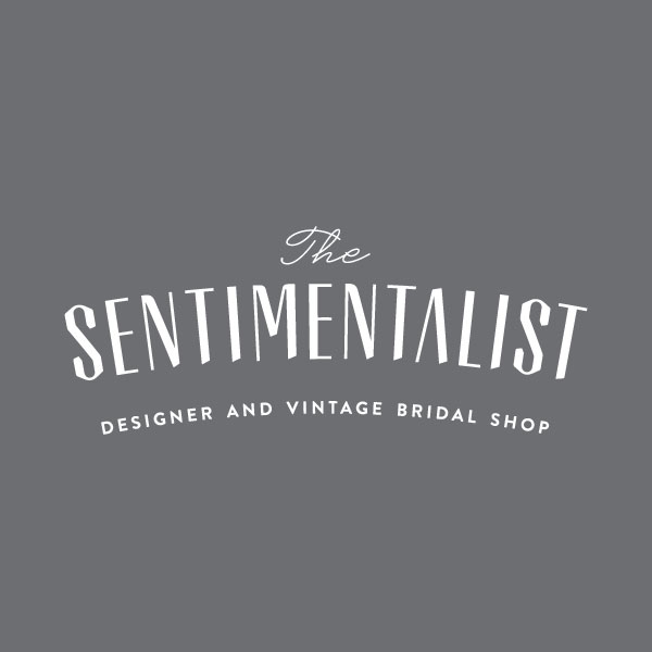 The Sentimentalist   #findtheperfectdress #designer #vintage   thesentimentalistatl.com