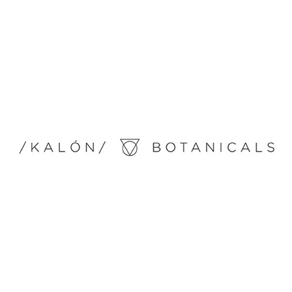 KALÓN BONTANICALS  10% Off  #holistic #bodycare #sustainability #fairness   kalonbotanicals.com