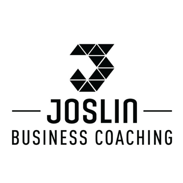 Joslin Business Coaching  10% Off #buildabusiness #coaching   abigailjoslin.com