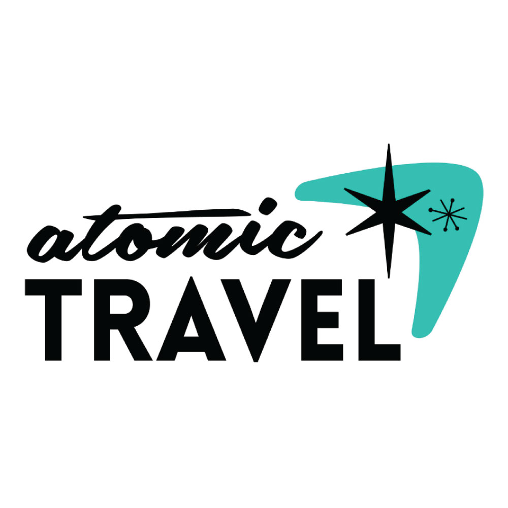 Atomic Travel   25% Off Services #travel #customitineraries #travelguides #roadtrips   atomictravelplanning.com