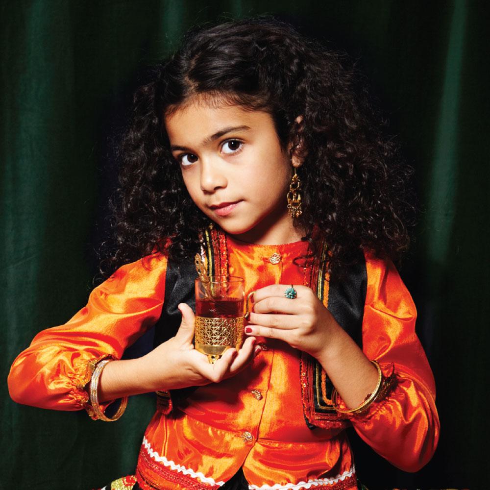 Neda Abghari  #photography #curation #consultation   nedaabghari.com