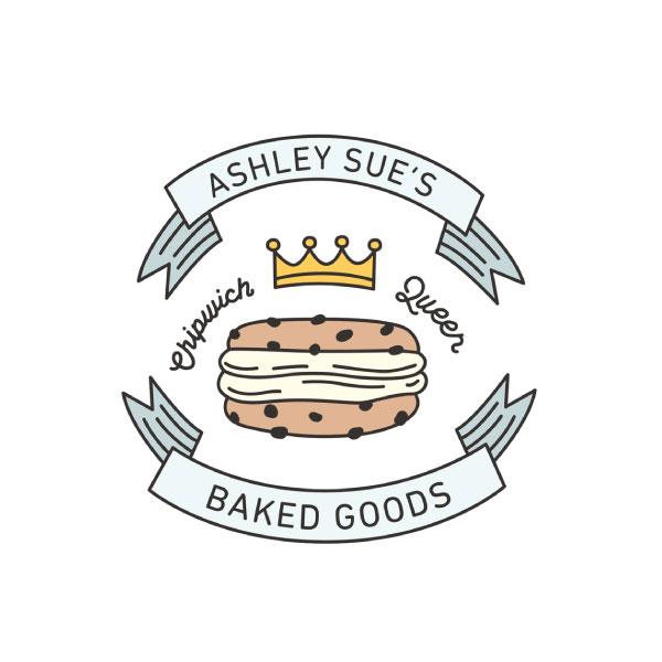 Ashley Sue's Baked Goods  10% Off #whipwichqueen #cakes #cookies   ashleysuesbakedgoods.com