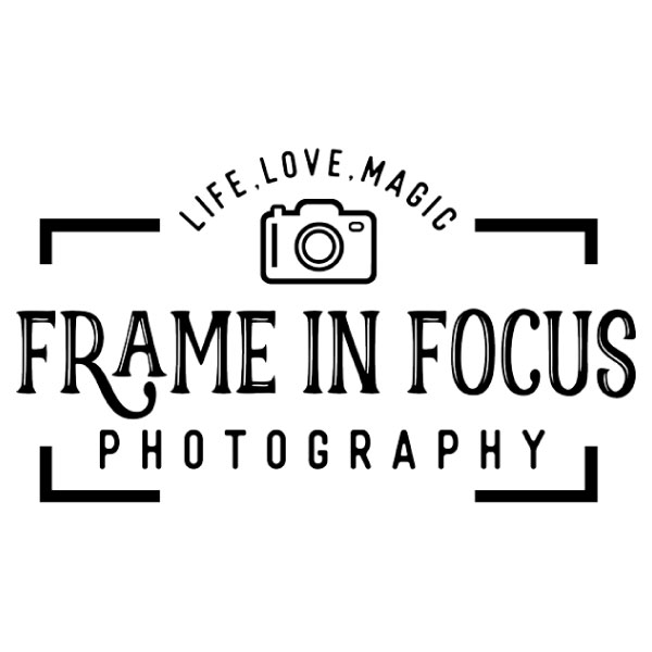 Frame in Focus Photography  #weddings #portraits #events   frameinfocus.net