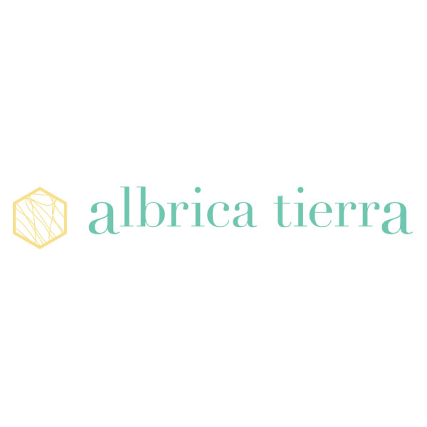 Albrica Tierra Photography   15%Off  #lifestyle #portrait #fashion #products #weddings #book #interiors   albricatierra.com