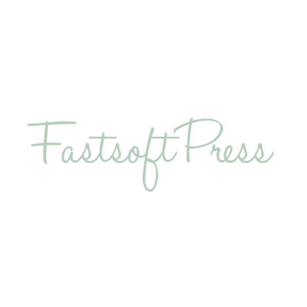 Fastsoft Press  #fineartspress #printedtextfiles #fineartprints   fastsoftpress.com