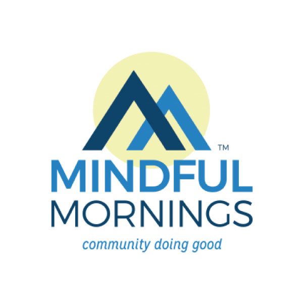 Mindful Mornings  #speakerseries #dogooders #connect #inspire   mindfulmornings.org