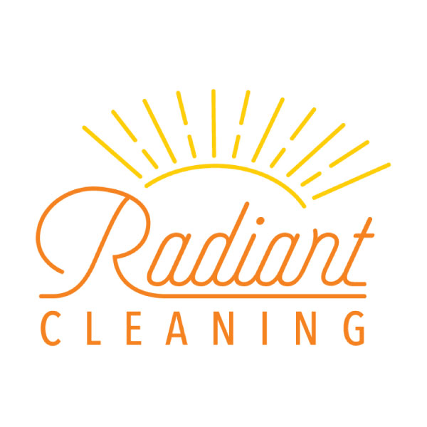Radiant Cleaning   #greencleaning #homecleaning   radiantcleaningatl.com