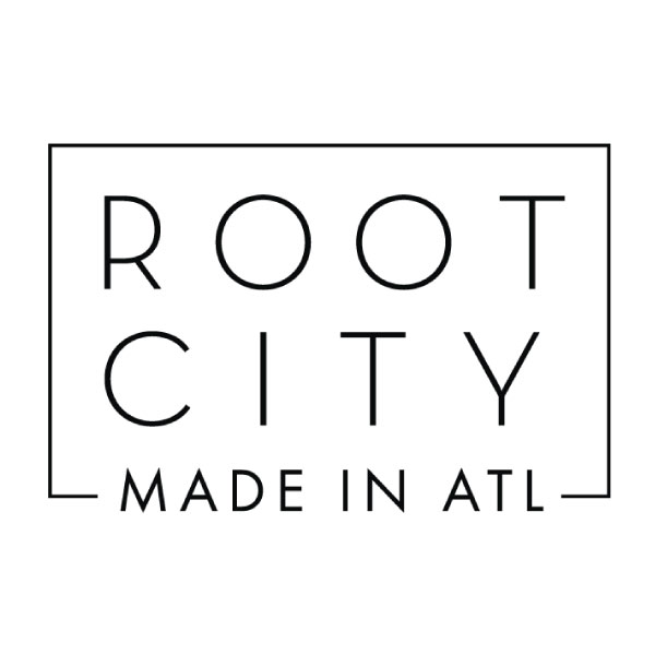 Root City  5% Off Root City Maker Booth Fees #popupevents #popupsale #makers #artisanalitems   hellorootcity.com