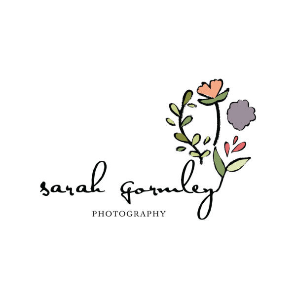 Sarah Gormley Photography  #weddings #engagements #birth #family #stories   sarahgormleyphotography.com