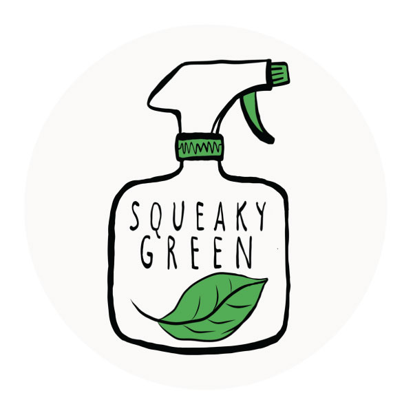 Squeaky Green Cleaning Co  10% Off First Time Deep Clean #greencleaning #naturalcleaning #homecleaning   squeakygreencleaningco.com