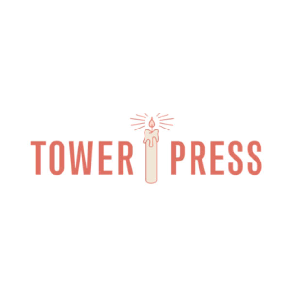 Tower Press  10% Off Printing Services #customprinting #brandinganddesign #businessconsultation   tower-press.com