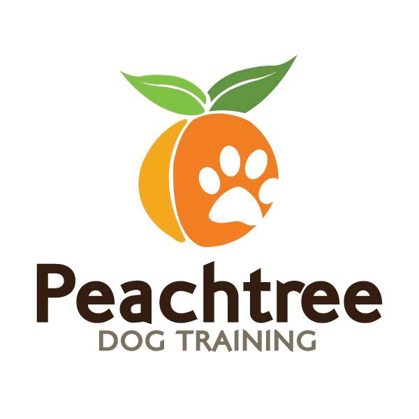 Peachtree Dog Training   #dogtraining #inhometraining #puppyology #groupdogtraining   peachtreedogtraining.com