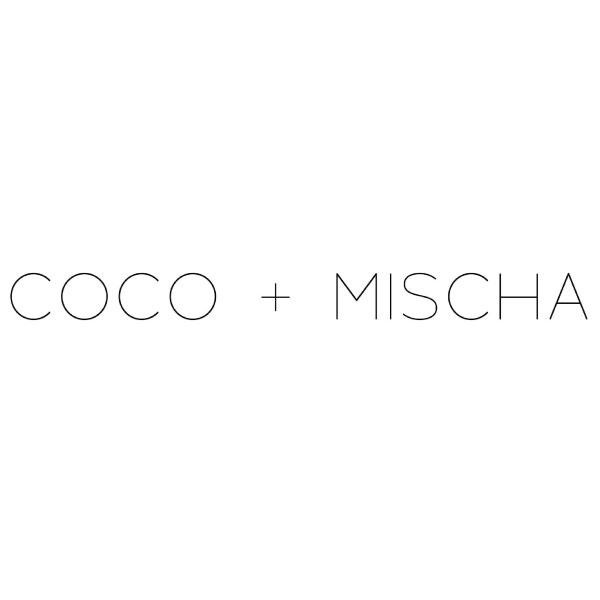 COCO + MISCHA  10% Off #art #craft #vintage #home #body #accessories #paper #gifts   cocoandmischa.com