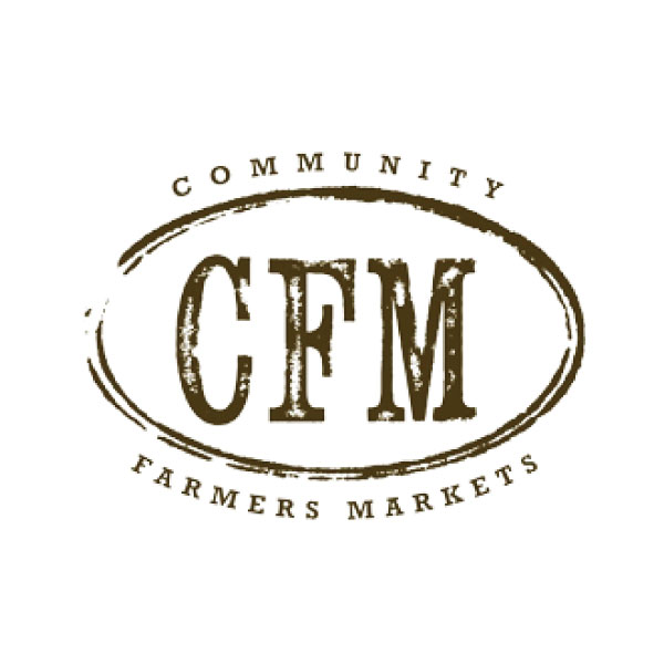Community Farmers Market  #localfood #sustainability #impact #healthylifestyle #fairfood   cfmatl.org