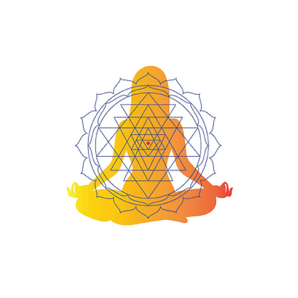 Elizabeth Maffey Holistic Healing Arts  20% Off Services #massage #energywork #meditation #thetahealing   elizabethmahaffey.com