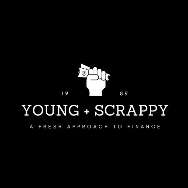Young + Scrappy  10% Off All Financial Planning & Financial Coaching Services #planning #coaching #investmentmanagement #millennials #genx #geny #LGBT+   youngandscrappy.com