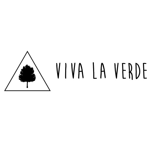 Viva La Verde  1 Free Edible at Time of Purchase. (up to $15) #thcinfused #sweetandsavory #cravings   vivalaverde.us