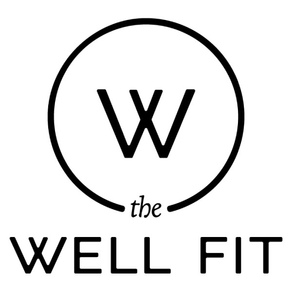 The Well Fit, LLC  10% Off a Package or Workshop #healthcoaching #healthyhabits #wellness   thewellfitcoaching.com