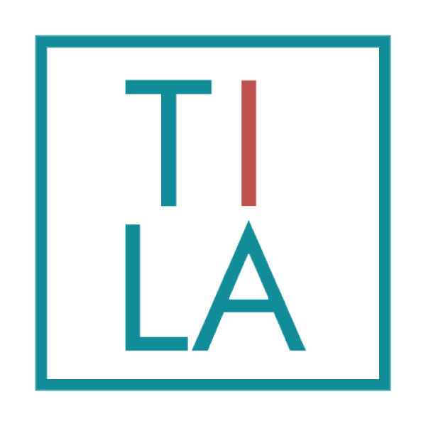 TILA Studios  20% on Full Year of Membership at TILA Studios on any Tier (Community, Courses, Co-Work) #connection #community #cowork #gallery #blackwomenartists #workshops   tilastudios.com
