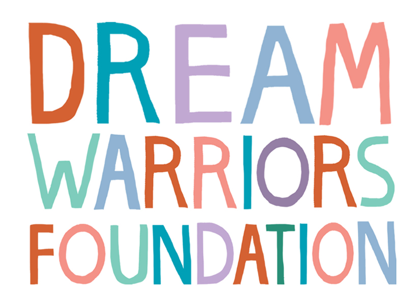 Dream Warriors Foundation