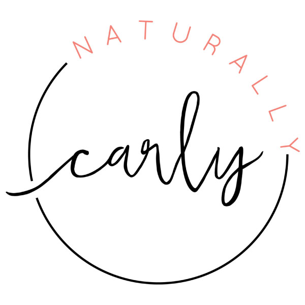 Naturally Carly Health Coaching  10% Off First Month #holistichealthcoach #personaltrainer #weightlossspecialist   naturallycarly.com