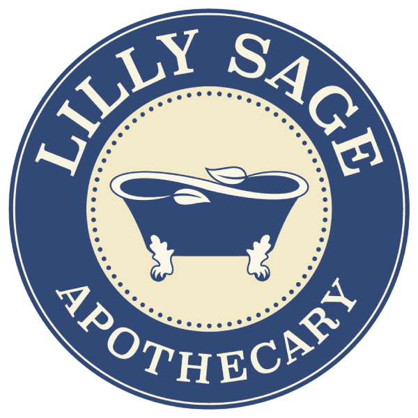 Lilly Sage Apothecary  10% Off Any Store Merchandise #soap #bathsalts #candles   lillysageapothecary.com