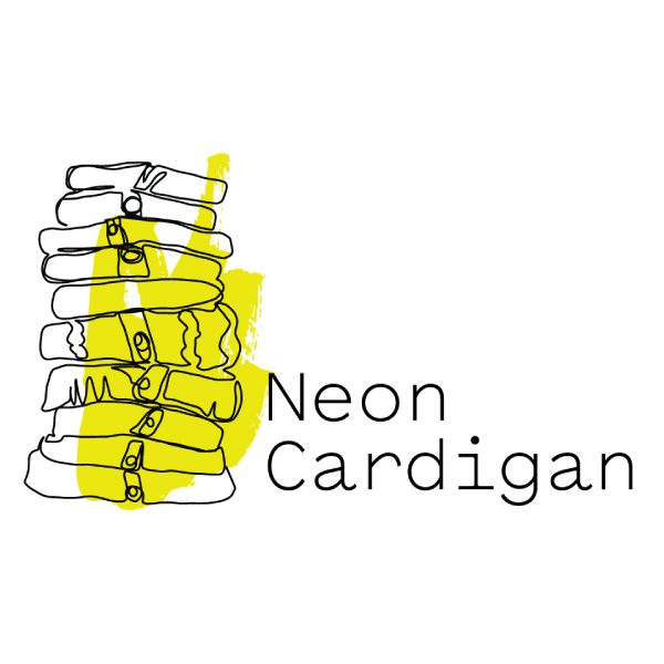 Neon Cardigan   DWF Sponsor  10% Off Select Packages #personalconsulting #careerconsulting   neoncardigan.com