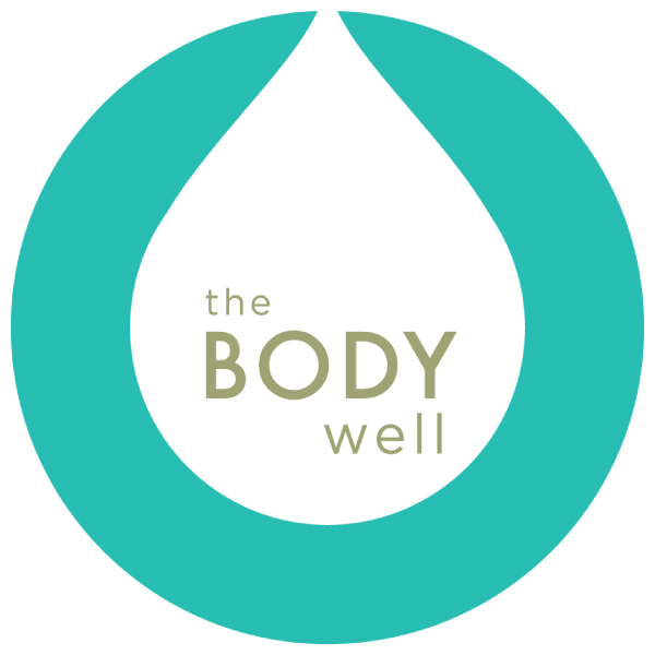 The Body Well  #familychiropractor   thebodywellatl.com