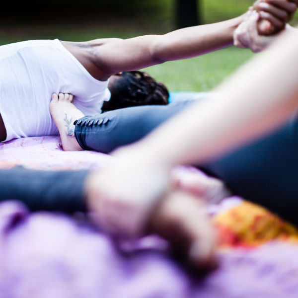 Boholistic Thai Bodywork Therapy   15% Off First Visit #thaibodyworktherapy #coporatewellness #stressmanagement #therapeuticyogo   boholisticbodywork.com