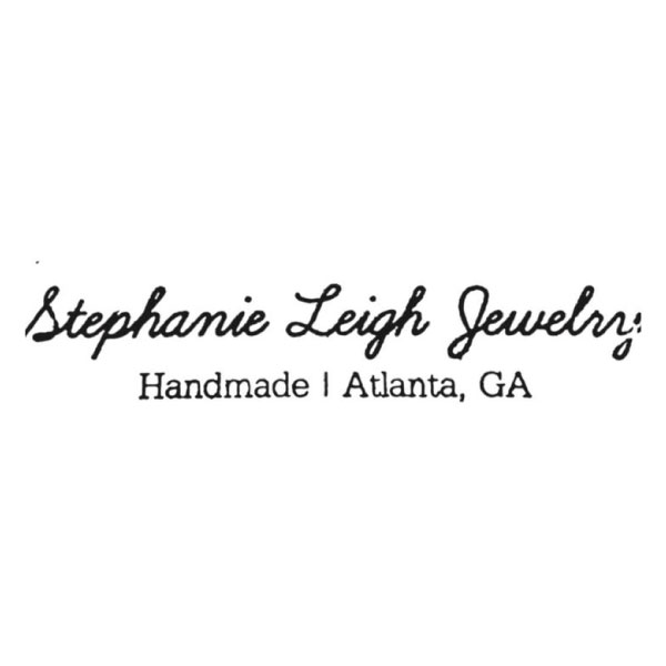 Stephanie Leigh Jewelry  10% Off Entire Order #handmade #spirituality #spiritualjewelry   stephanieleighjewelry.com