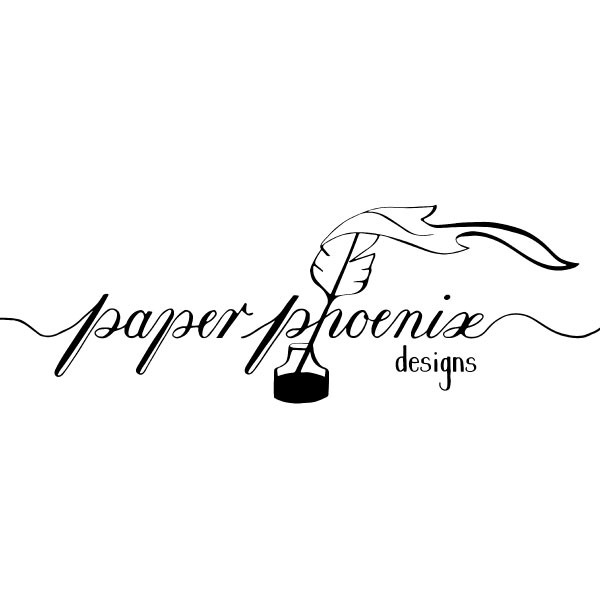 Paper Phoenix Designs, LLC  20% Off Custom Heraldry Design for Stationery or Art Print #calligraphy #watercolors #illustrations #stationery   paperphoenixdesigns.com