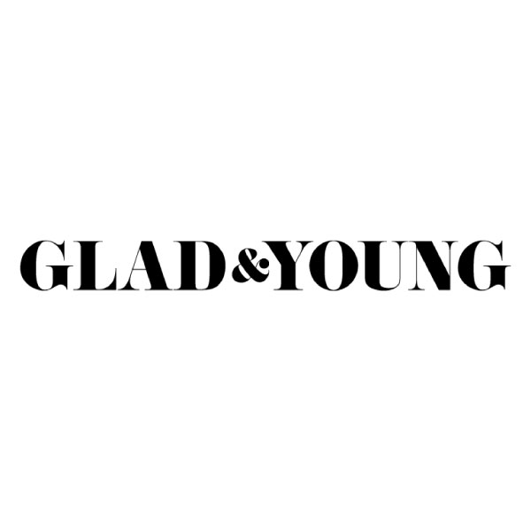 Glad & Young   DWF Sponsor  20% Off Any Item #leathergoods #canvasgoods #local   gladandyoungstudio.com