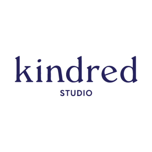 Kindred Studio  #skinguidance #skincare   kindredstudioatl.com