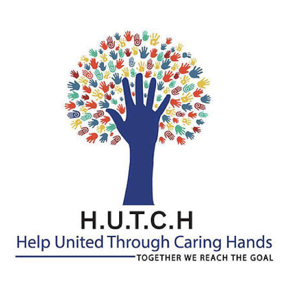 H.U.T.C.H Help United Through Caring Hands  #transforminglives #unemploymenttocareers   hutchatl.org