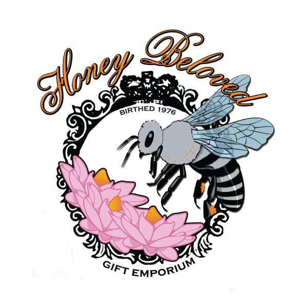Honey Beloved  #jewelry #hats #bags #exotic #classic #pop   honeybeloved.co