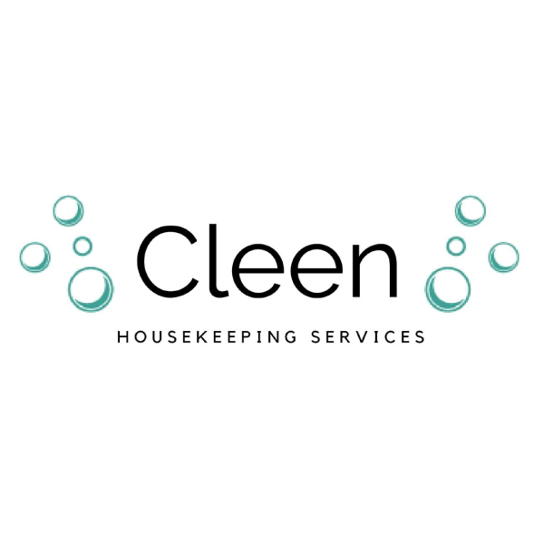 Cleen Housekeeping Services  10% Off First Time Standard/Deep Clean #homecleaning #realestatecleaning #recurringcleaning   cleenservice.com
