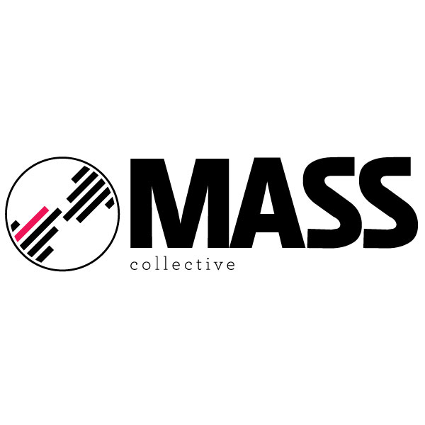 MASS Collective   DWF Sponsor  10 Off #designresources #education #productionprograms #   masscollective.org
