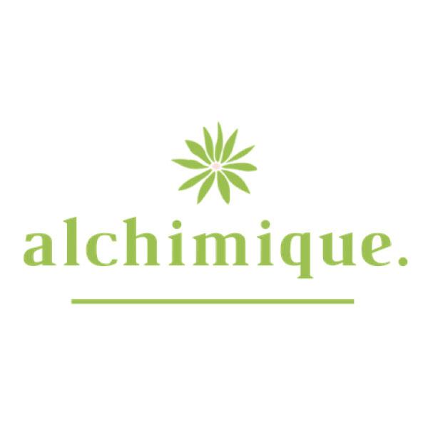 alchimique.  15% Off #cbd #holistichealing #balance   alchimiquebotanicals.com