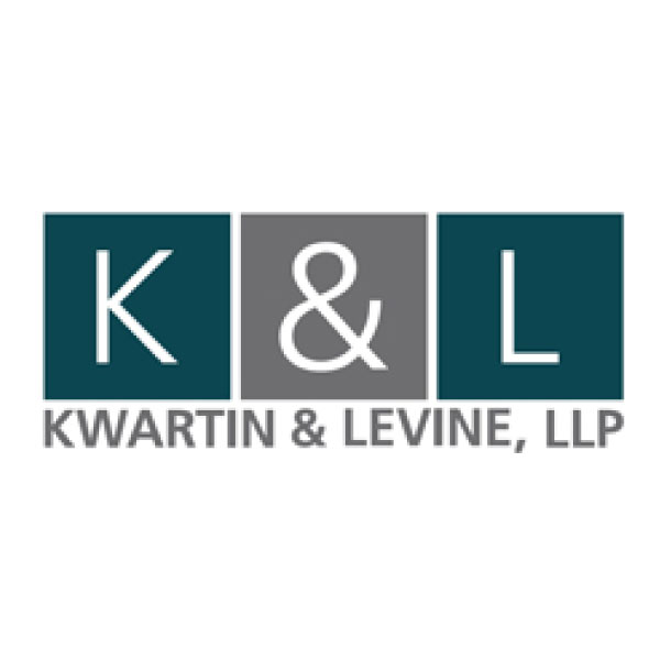 Kwartin & Levine, LLP - Family Law, Estate Planning, and Probate Attorneys  10% Off Hourly and Flat Rate Fees #familylaw #estateplanning #probateservices   kwartinlevine.com