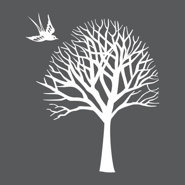 Treebird Branding  #branding #writing #design   treebirdbranding.com