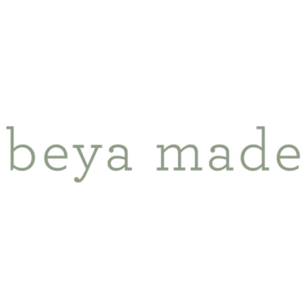 Beya Made  |  clothes that grow  #clothes that grow #rompers #sunsuits    beyamade.com