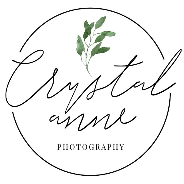 Crystal Anne Photo  #elopements #events    crystalannephoto.com