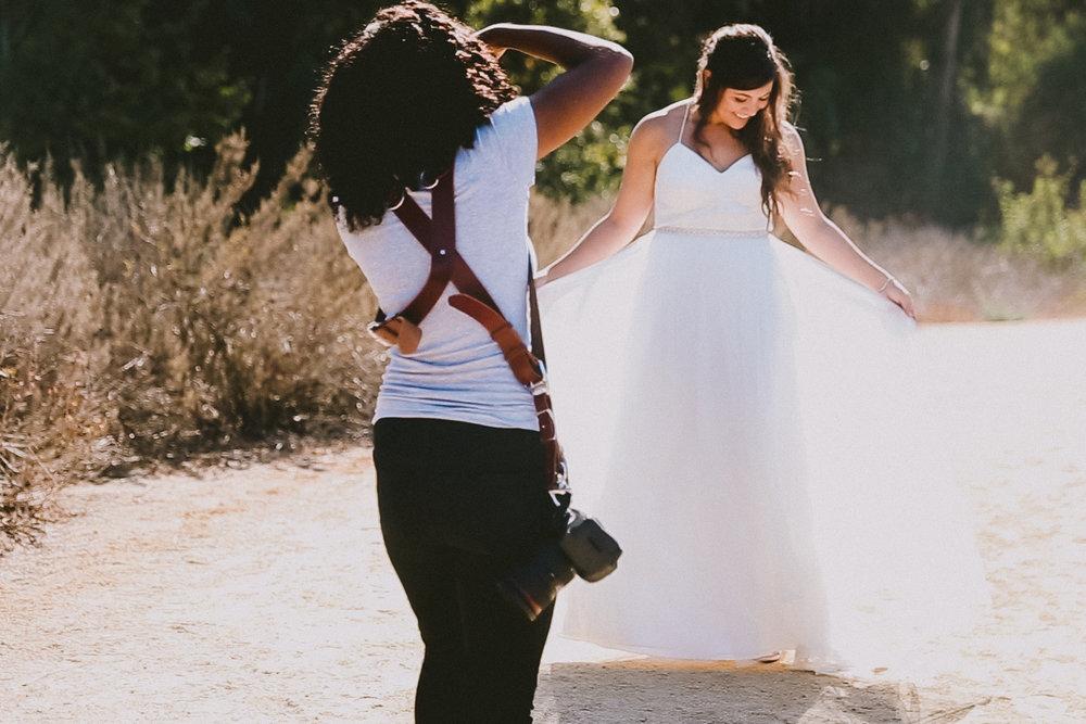 kelley-raye-atlanta-los-angeles-wedding-branding-photographer-5.jpg
